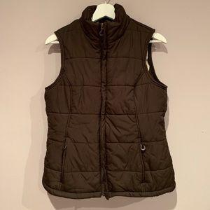 Ariat Vest.  Size M